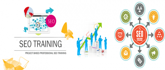 SEO Training in Greater Noida | SEO Training In Delhi ,noida ...